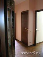 Ремонт квартир - фотоальбом ст2 | Фото ремонта квартиры со ...