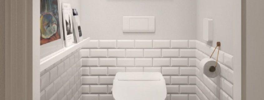дизайн туалета 2019 3