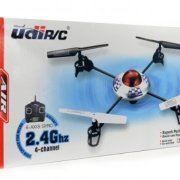 4-Axis 4CH RC Quadcopter With On Sale