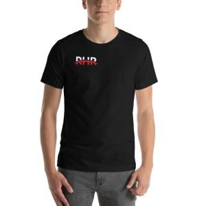 RHR Merchandise