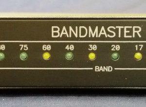 BandMaster 3