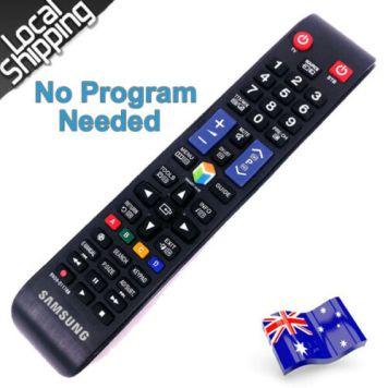 samsunng universal remote