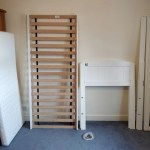 How To Dismantle A Bunk Bed Removals Storage Experts