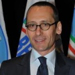 Mauro Piazza consigliere regionale lombardia (PdL)