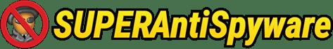 SuperAntiSpyware Logo