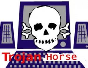 Trojan.VBS.Agent.Al