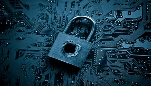 Delete PayDOS Ransomware