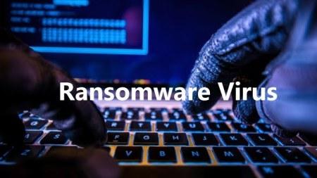 .predator Dateivirus