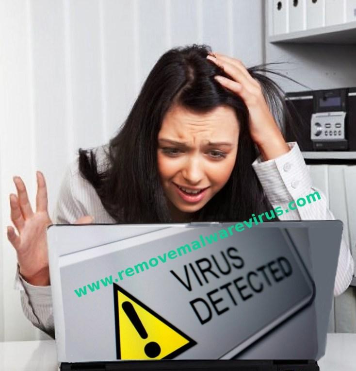 1E5XMWQtyYnCY4LkLnjMtqBMQNnC1KS3m3 Email Scam Virus