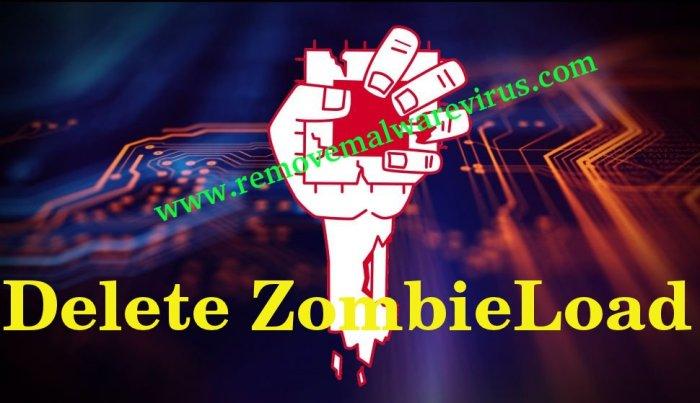 Elimina ZombieLoad