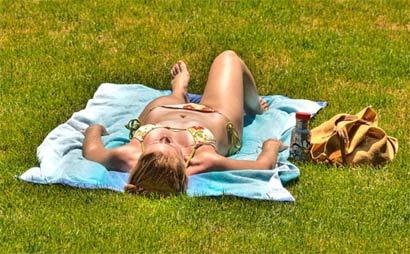 safe-tanning