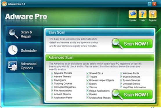 Adware Pro