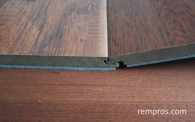 Best Underlayment For Laminate Flooring can i use a thick or double layer underlayment with laminate flooring Laminate Flooring Installation Laminate Flooring Underlayment