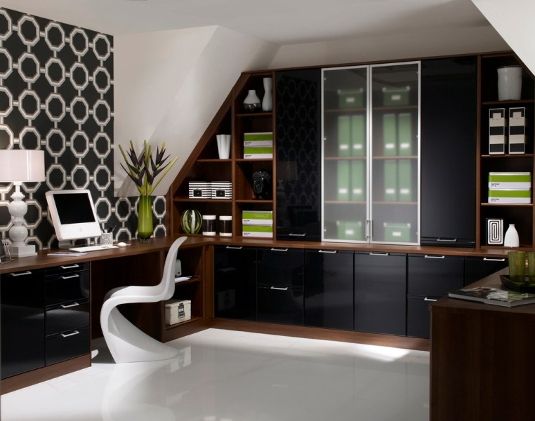 Offices   remrockitchensandbedrooms home office