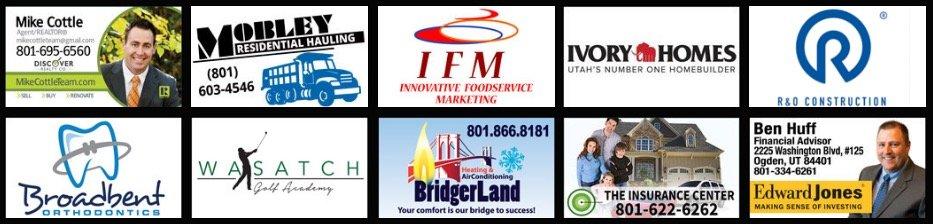 course-sponsors