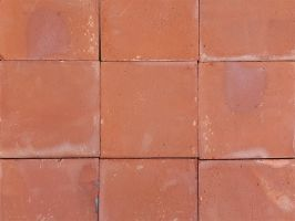 new and reclaimed quarry tiles