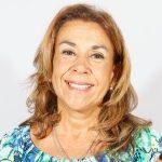 Eugenia Rivas de Aguirre