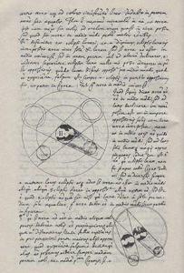 The Vatican Manuscript
