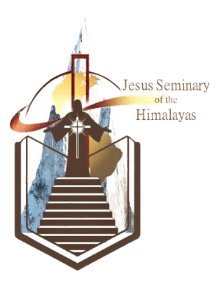 Jesus Seminary of the Himalayas
