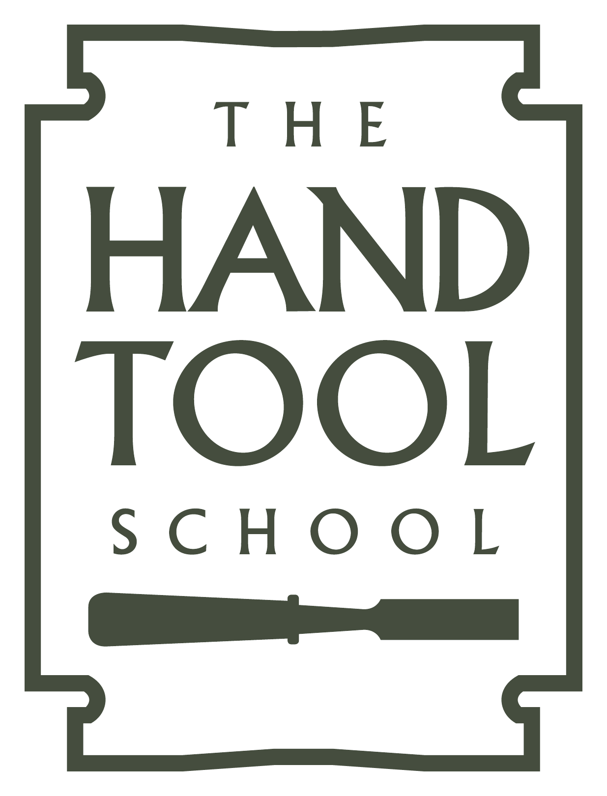 Carpentry Tools Worksheet