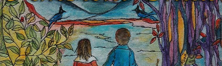 AMBIENT CHILD RENAKEN ALBUM ARTWORK DIGITAL DISTRIBUTION - Copy