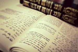 The Sunnah: a source of law
