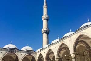 Fasting on Saturday, 'Ashurā