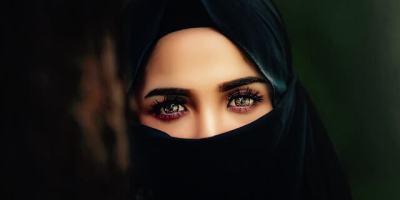 Face Covering in Ḥajj