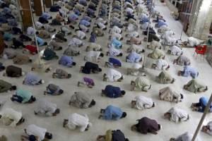 Abandoning the Sunnah