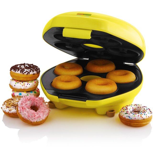 Baby Cakes Donut Maker