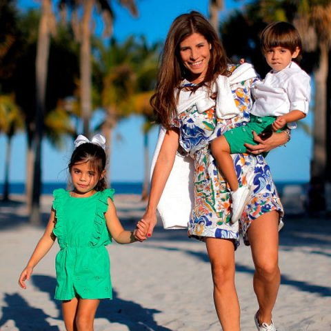 Renata-Lozano-Home-Mothers-Day-3