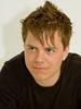 Christoffer Leif Osland