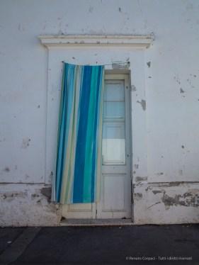 Vento. Stromboli, 1 settembre 2014 - Canon PawerShot G1 X, 15mm, 1/250 ƒ/7.1 ISO 100