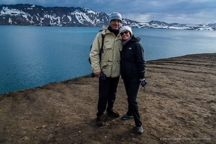Our friends, Miria and Daniele. Nikon D810, 24 mm (24-120.0 mm ƒ/4) 1/80 sec ƒ/8 ISO 64