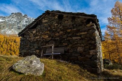 Alpe Campascio. Nikon D810, 24mm (24 mm ƒ/1.4) 1/125 sec ƒ/6.3 ISO 64