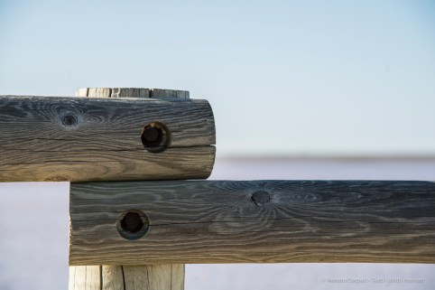 Salin de Giraud. Nikon D810, 120mm (24-120.0mm ƒ/4) 1/125 sec ƒ/6.3 ISO 64