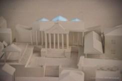 "Scale model of Capitolium in Brescia. Nikon D810, 120 mm (24-120.0 mm ƒ/4) 1/125"" ƒ/4 ISO 7200"