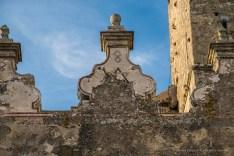 """Iglesia del Salvador, Vejer de la frontera. Nikon D810, 120 mm (24-120.0 mm ƒ/4) 1/160"""" ƒ/6.3 ISO 100"""