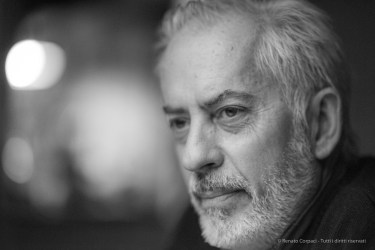 """Valerio Vinaccia, Designer, Lesignano de' Bagni 2016. Nikon D810, 85 mm (85.0 mm ƒ/1.4) 1/2000"""" ƒ/1.4 ISO 6400"""