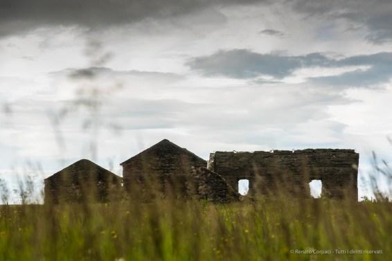 "Snæfellsnes, Iceland August 2015. Nikon D810, 105 mm (105.0 mm ƒ/2.8) 1/40"" ƒ/7.1 ISO 64"