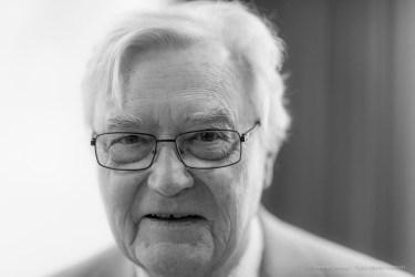 Gianluca Spinola, President, Fondazione Spinola Banna, Torino, April 2018. Nikon D810, 85 mm (24-120 mm ƒ/4) 1/160 ƒ/1.4 ISO 1100