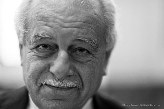 "Massimo Vitta Zelman, president MomdoMostre Skira. Milano, May 2018. Nikon D810, 85 mm (85 mm ƒ/1.4) 1/160"" ƒ/1.4, ISO 1800"