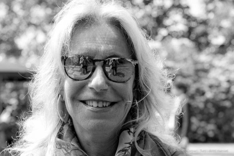 "Nicoletta Rusconi, Art Projects. Agrate Conturbia, May 2018. Nikon D810, 85 mm (85 mm ƒ/1.4) 1/125"" ƒ/8, ISO 280"