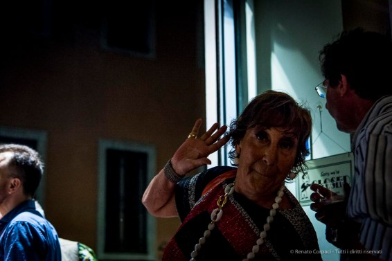 Compleanno-50-Gianluca-©-Renato-Corpaci-35