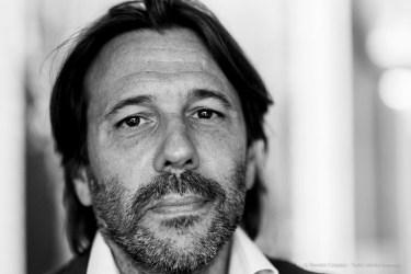 "Ippolito Etro, sportsman, Sales, Administration Etro. Milano, September 2018. Nikon D810, 85 mm (85 mm ƒ/1.4) 1/125"" ƒ/1.4 ISO 1800"