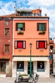 "Pellestrina, Pellestrina island. Venice Laguna, September 2018. Nikon D810, 82 mm (24-120 mm ƒ/4) 1/200"" ƒ/8 ISO 64"