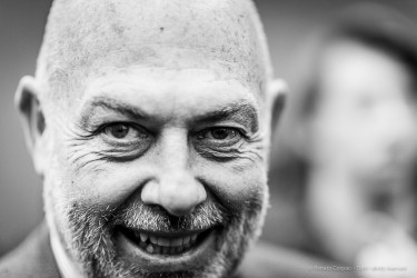 "Edoardo Garrone, president Il Sole 24 Ore SpA. Milano, December 2018. Nikon D810, 85 mm (85 mm ƒ/1.4) 1/125"" ƒ/1.4 ISO 1000"