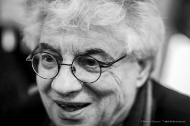 Mario-Botta-2018-@-Renato-Corpaci