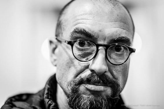 """Fabio Bonanno, fotografo. Milano, January 2019. . Nikon D810, 85 mm (85 mm ƒ/1.4) 1/125"""" ƒ/1.4 ISO 640"""