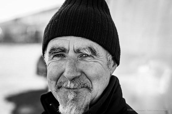 """Renato Vinai, staff John Aimo Baloons. Mondovì, January 2019. Nikon D810, 85 mm (85 mm ƒ/1.4) 1/100"""" ƒ/1.4 ISO 64"""